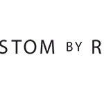Custom by Rushton - Perfection is my goal, excellence my trademark