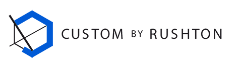 Custom by Rushton, LLC