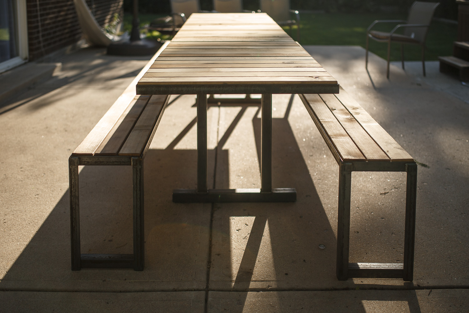 PatioTable-0002