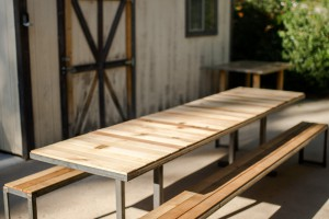 PatioTable-0006