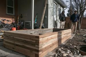 stacked-wood-cedar-planter-reclaimed-planed_3