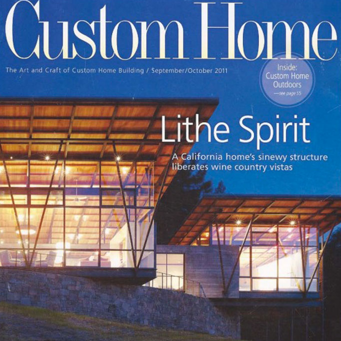 custom-homes-magazine