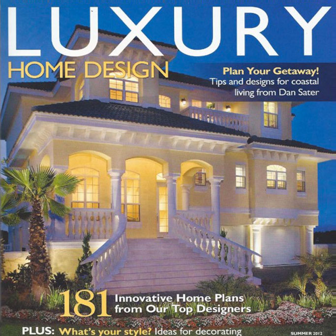 luxury-home-design