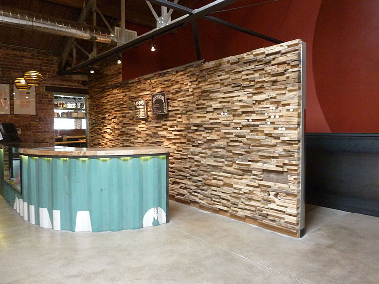 wall-veneer-ace-restaurant