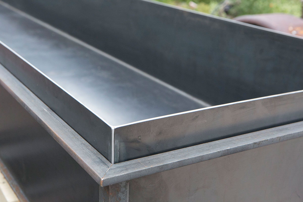 decorative-trough-metal-3